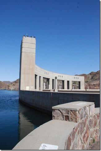 02-28-12 C Parker Dam Area 013
