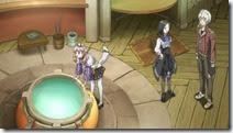 Atelier - 01 -8
