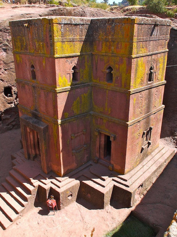 churches-lalibela-3