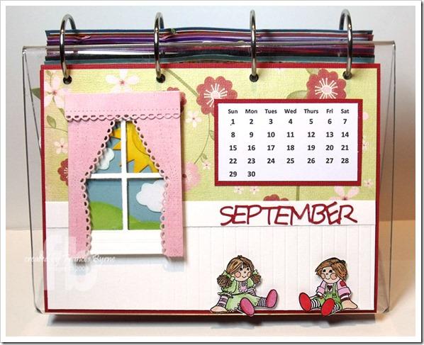 Calendar-Sept2-wm