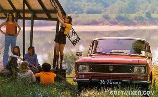 vintazhnaja_reklama_avtomobilej