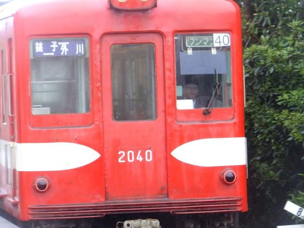DSCF7313.JPG