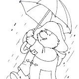 lluvia-13.jpg