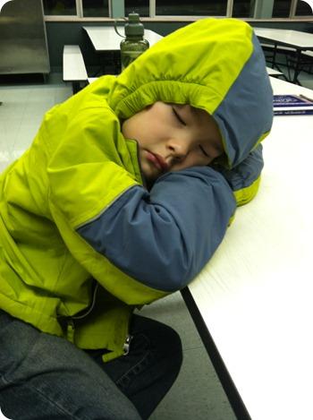 sleepy2