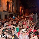 2013-07-20-carnaval-estiu-moscou-141