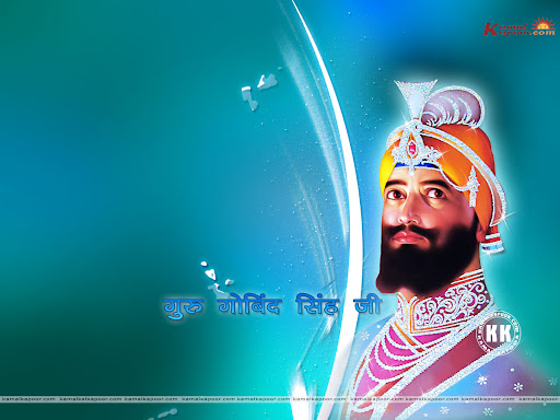 ... Wallpapers, sikh God pictures, Religious desktop wallpaper, Wallpapers
