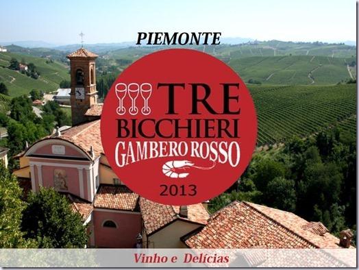 3-bicchieri-piemonte-vinho-edelicias