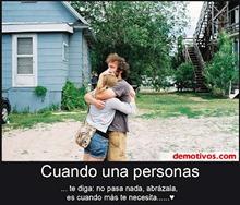 abrazo (14)