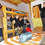 2013_02_09_V_Zimowe_Spotkanie_Rowerzystow_02.JPG