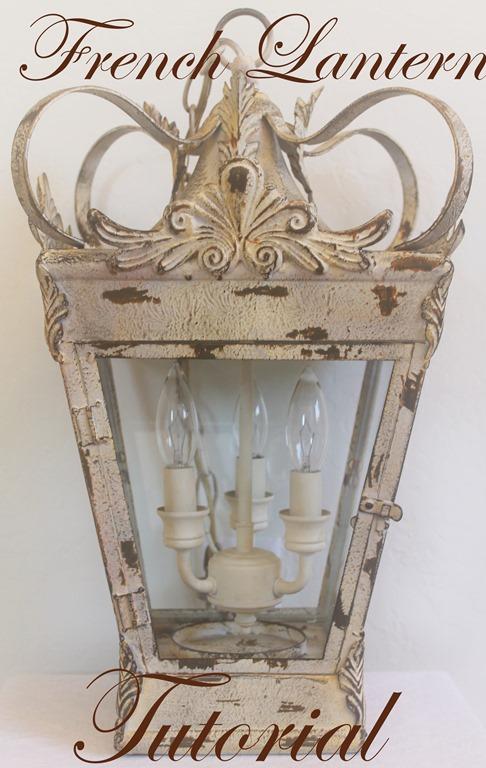 lantern 094-001