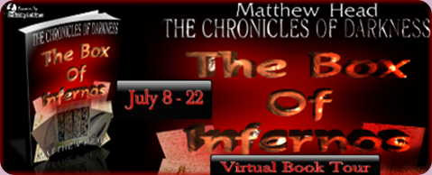 The Chronicles of Darkness Banner 450 x 169_thumb[3]