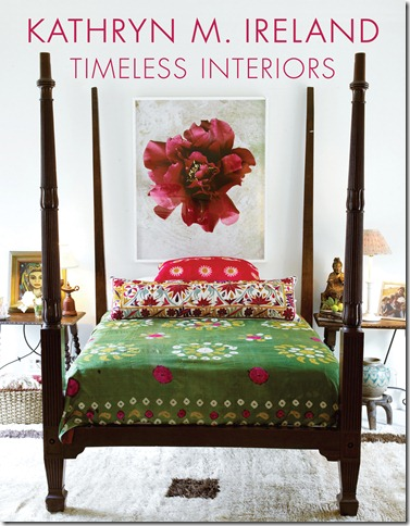 Timeless-Interiors-Cover