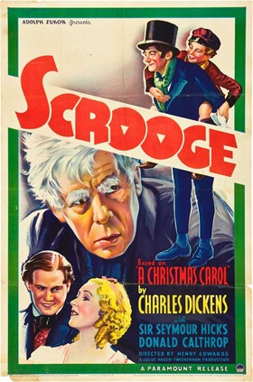 scrooge-movie-poster-1951-1020703268