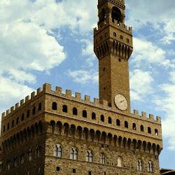 060 Palacio Vechio de Florencia.jpg