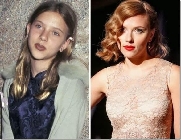celebrities-old-now-24