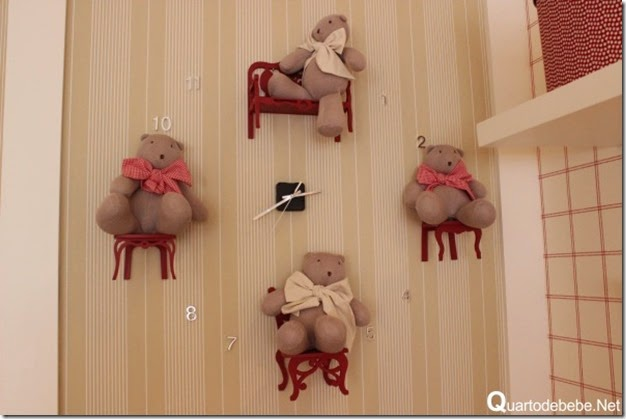 relogio-de-ursinhos-para-quarto