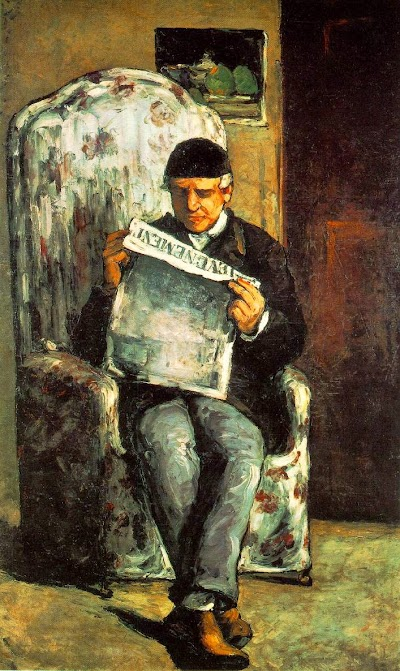 cezanne.father.jpg