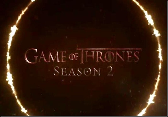 game-of-thrones-season-2
