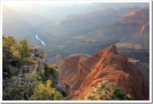 120725_Grand-Canyon-Mohave-Point_026
