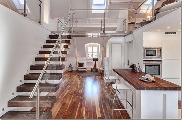 Swedish-loft-apartment-in-the-Roeda-Bergen-01