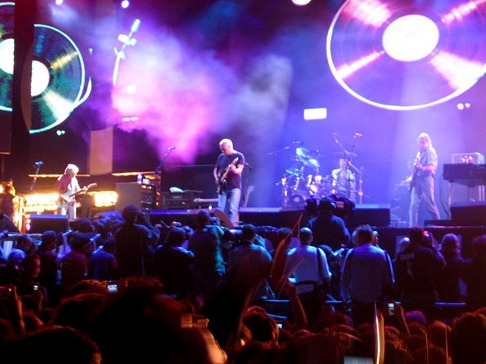 800px-Pink_floyd_live_8_london