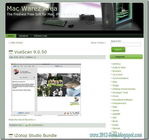 mac-area.com_2012-robi_wm