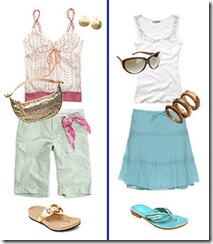 Fashion-Clothes