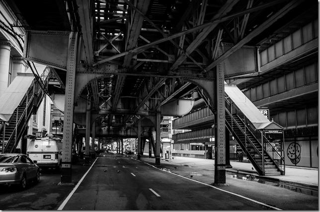 Chicago 2012 227