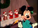 02-01 Mickey