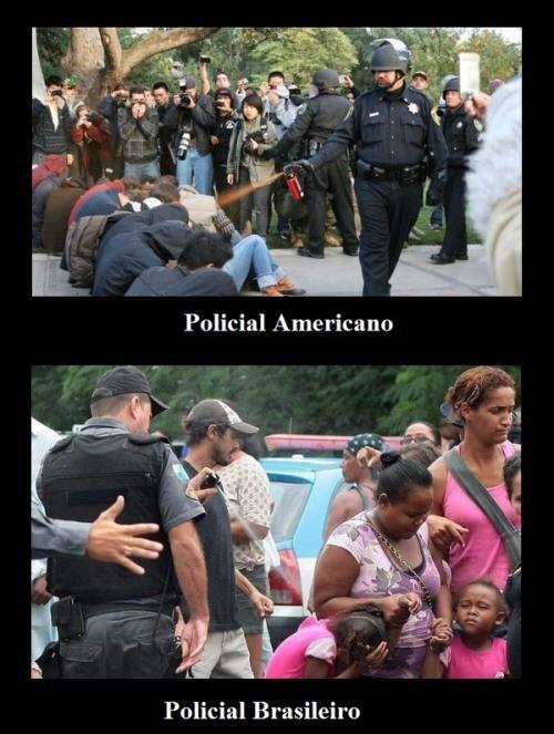 policia-para-quem-precisa