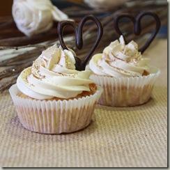 cupcakes turron 001