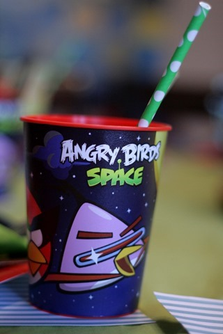 Angry Birds Party 053