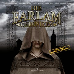 earlams_cover_folge1
