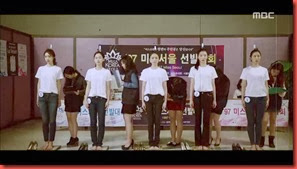 Miss.Korea.E10.mp4_003659871