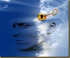 bigstock_Unlock_Your_Mind_1735743