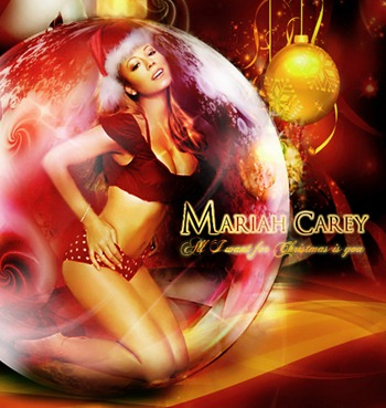 Mariah_Carey___All_I_Want_For