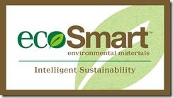 ecoSmart吊卡