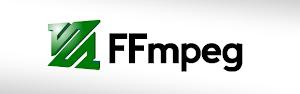 FFmpeg 2.0
