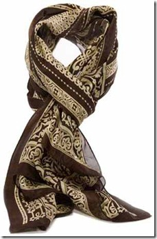 brown.cream.scarf
