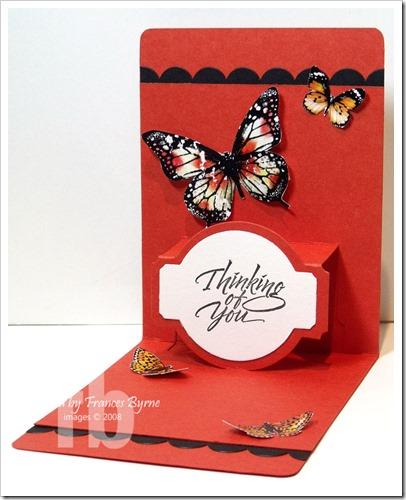 SizzixPopUpButterflies3-wm