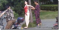 di-china-boneka-seks-jadi-rambu-lalu-lintas