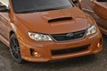 Subaru-Special-Edition-WRX-STI-6