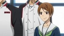 Kuroko no Basuke - 07 - Large 30