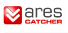 Descargar Ares Catcher gratis