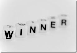 914885_winners_dice