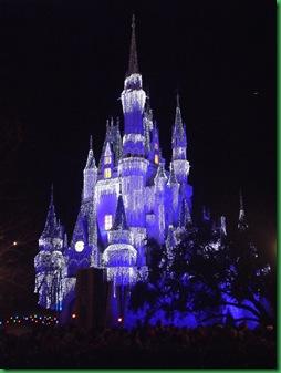 Disney Day 1 (66)