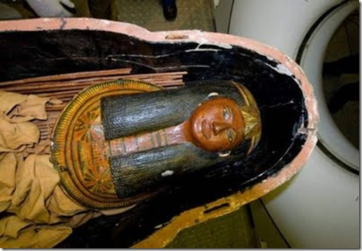 Ahmose-Meryet-Amon-2