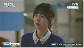 Plus.Nine.Boys.E08.mp4_003264828_thumb[1]