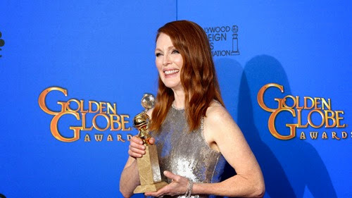 julianne_moore_golden_globe