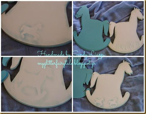 PicMonkey Collage 2
